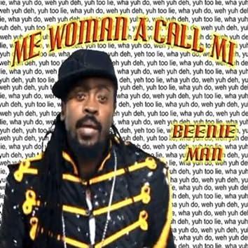 Mi Woman A Call Mi