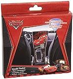 Disney 25934 Cars - Organizador de Juguetes para Respaldo de Asiento de Coche...