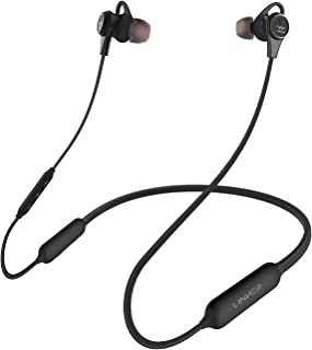 Best soundproof headset for sleeping Reviews