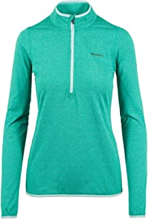 BetaTherm 1/4 Zip Mid-Layer Fleece Women's