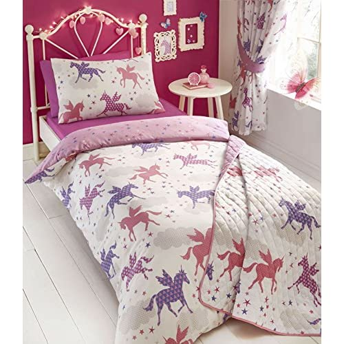 Bedding Sets With Curtains Amazon Co Uk