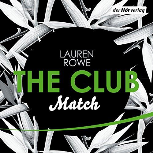 Match cover art