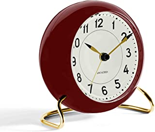 Amazon com: $100 to $200 - Travel Clocks / Alarm Clocks: Home & Kitchen