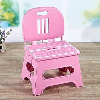 Amazon.fr : fauteuil cuir vintage -inox : Jeux et Jouets