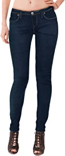 molly and isadora plus size jeans