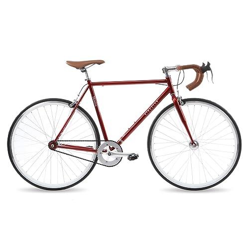 VINTAGE RALEIGH Bike: Amazon co uk
