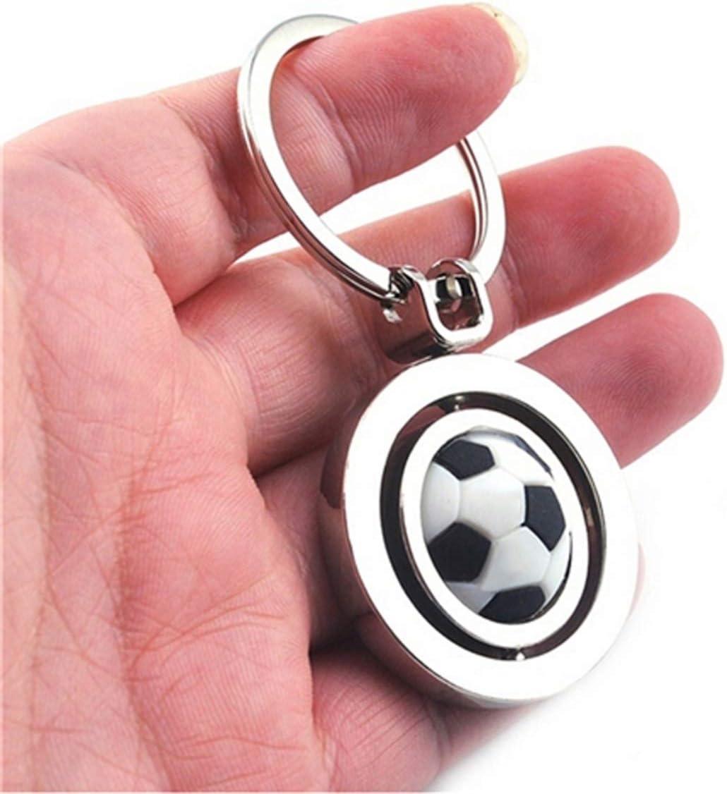 Personalised Football keyring~football keyring~football boot keyring~pink