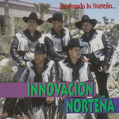 Innovacion Norteña