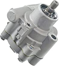 Power Steering Pump for Nissan Xterra 2000-2004 Frontier 1999-2004 V6 3.3L