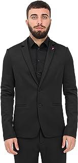 PATRIZIA PEPE 5S0695/A9E9 Jackets Blazer Men