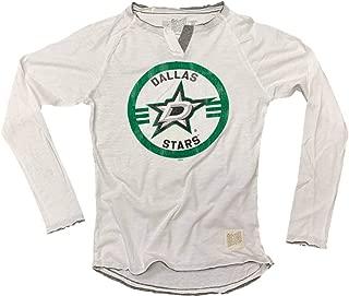 dallas stars hockey shirts