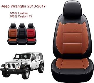 jeep wrangler seat covers walmart