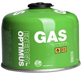 Optimus Canister Fuel 4oz