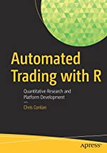 Best automated trading system design Reviews