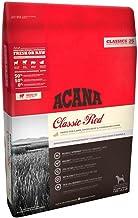 ACANA Classic Red Comida para Perros - 17000 gr
