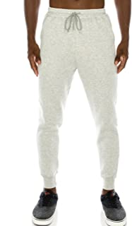 JC DISTRO Mens Hipster Hip Hop Drawstring Jogger Sweatpants