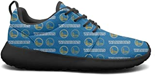 Breathable Lightweight Athletic Running Shoes Unisex Stylish Running Basketball Team