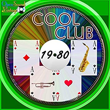 Cool Club (1980)