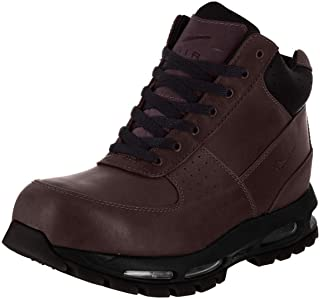 Best nike shoes brown leather Reviews