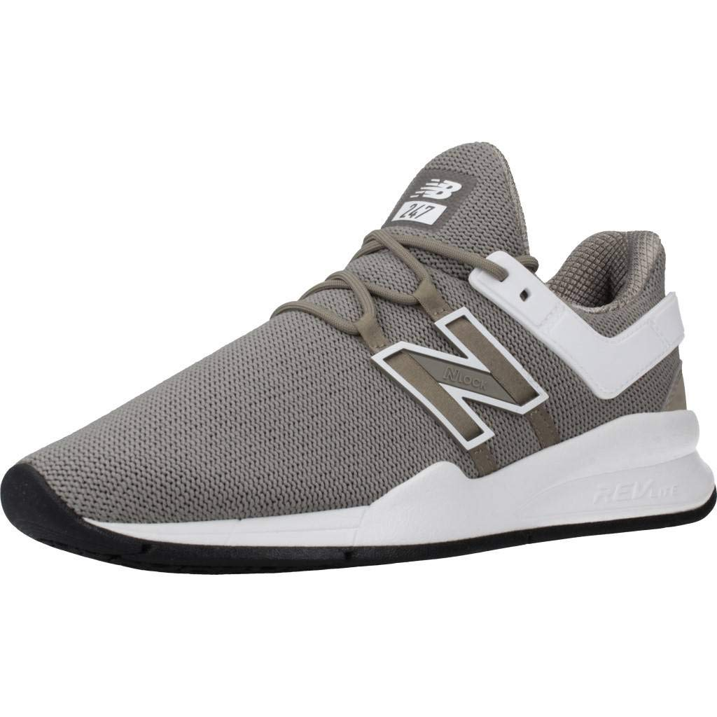 new balance Women 247 Deconstructed V2 Sneakers