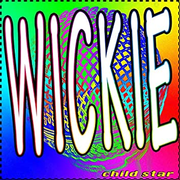 Wickie (Titel Lied TV Serie Tribute)