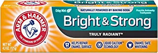 Best truly radiant bright and strong Reviews