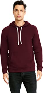 The Next Level Pullover Hood (9303)
