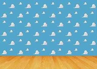 Suchergebnis Auf Für Kindergeburtstag Kamera Foto Elektronik Foto