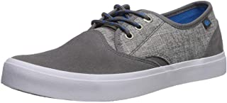 Quiksilver SHOREBREAK DELUXE II mens Skate Shoe