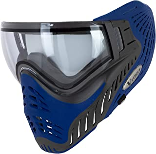 VForce Profiler Thermal Paintball Mask/Goggle - Azure