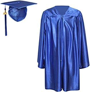 Best graduation gown for preschool Reviews
