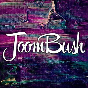 Joombush