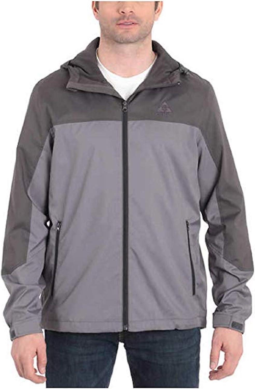 Gerry Men's Lightweight Jacket