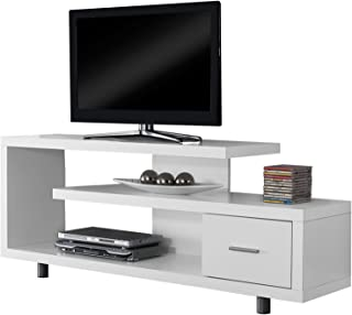Best marcus tv stand Reviews