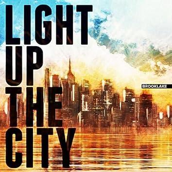Light Up the City