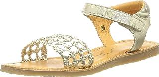 Unisa Gremy_lmt, Zapatos Tipo Ballet Niñas