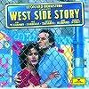 バーンスタイン:ミュージカル《ウェスト・サイド・ストーリー》