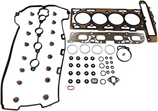 2002 malibu head gasket replacement