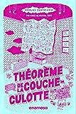 Théorème de la couche-culotte - De l'éducation comme science inexacte