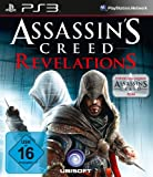 Assassin's Creed: Revelations [Edizione: Germania]