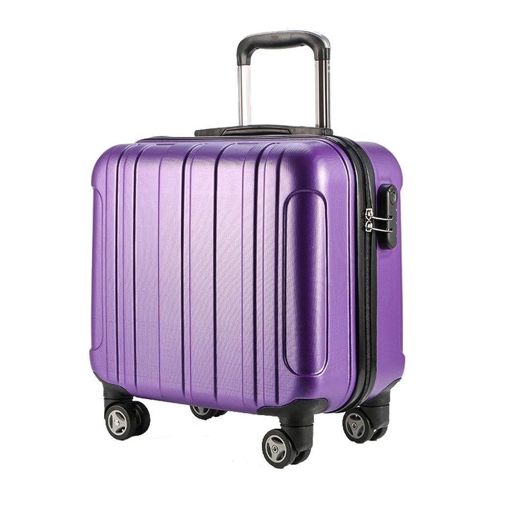 始めるネックレット異なる(アダ二ナ)Adanina スーツケース キャリーケース キャリーバッグ 機内持込 キャリーケース 35L 機内持込可 軽量 旅行 出張 おしゃれ 耐衝撃 4輪静音ダブルキャスター