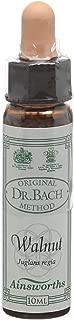 Dr Bach Walnut Bach Flower Remedy 10ml