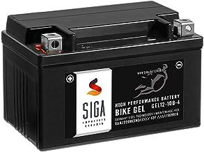 Suchergebnis Auf Für Siga Batterien