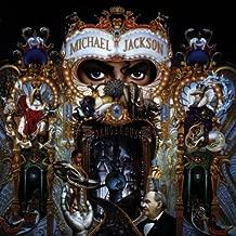 Best michael jackson dangerous live cd Reviews