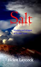 Salt (English Edition)