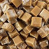 Sunny Island Kraft Caramels Squares Candy...