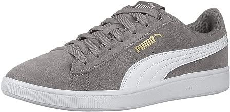 Best puma ladies leather shoe Reviews