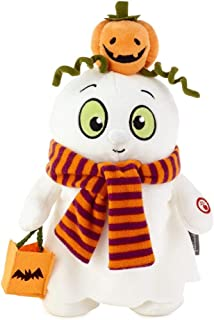 Best hallmark halloween toys Reviews