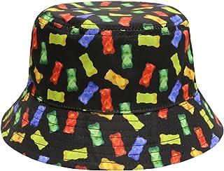 City Hunter 2015 New Bucket Hat Series - Multi Styles