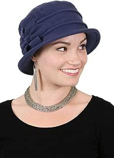 Best navy blue ladies hats Reviews